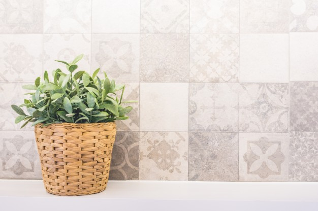 ¿Por qué decorar con plantas artificiales? - Blog